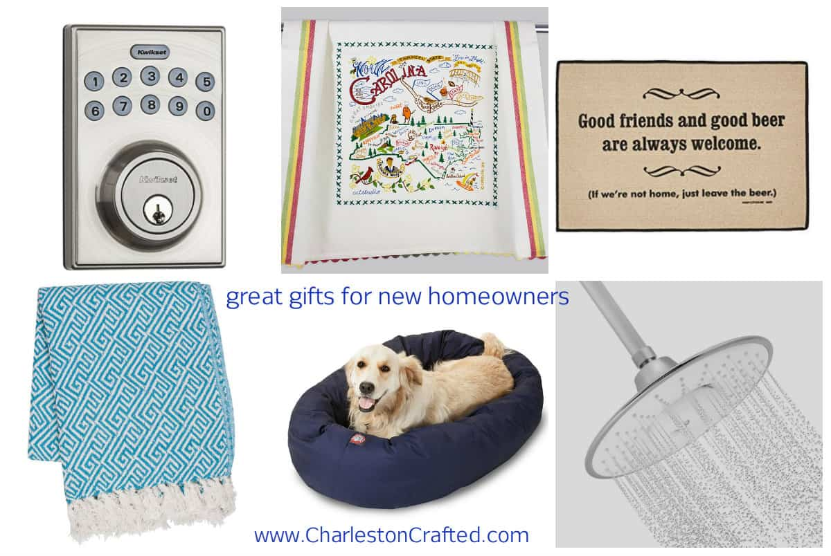 Best Gifts For New Homeowners Gifts For New Homeowners