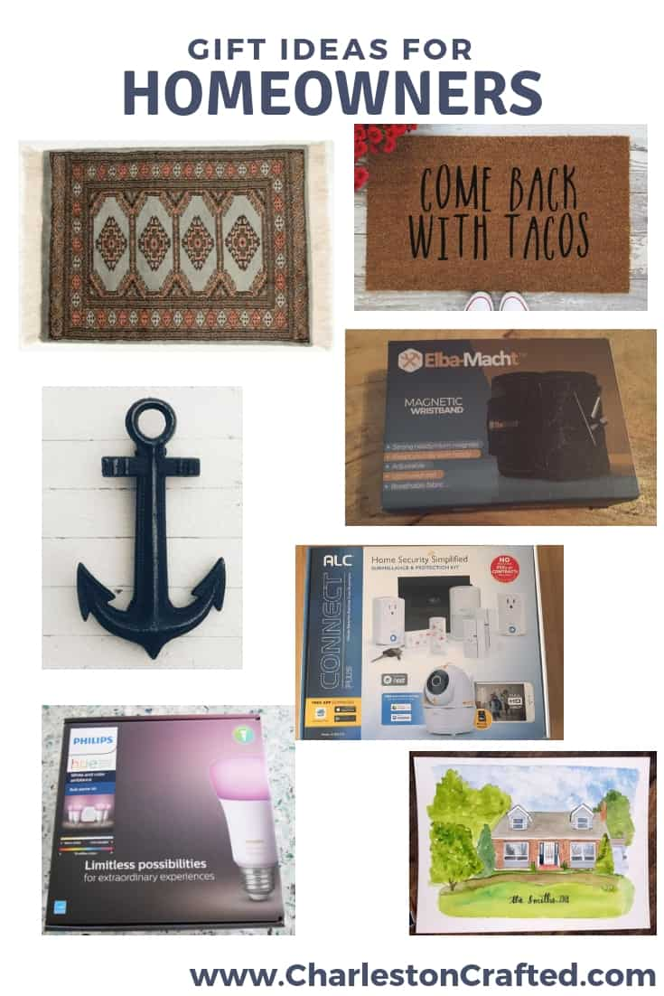 Best Gifts For New Homeowners Best Gifts For Homeowners