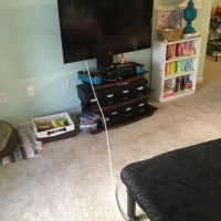 "How to ""activate"" a cable outlet"