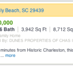 Charleston Home Sellers – Here is What You Should Expect From Your Realtor®