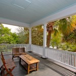 Great 1BR Condo for Sale in Historic Downtown Charleston – 114-D Beaufain Street