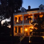Solving the Mystery of Charleston Median Home Prices