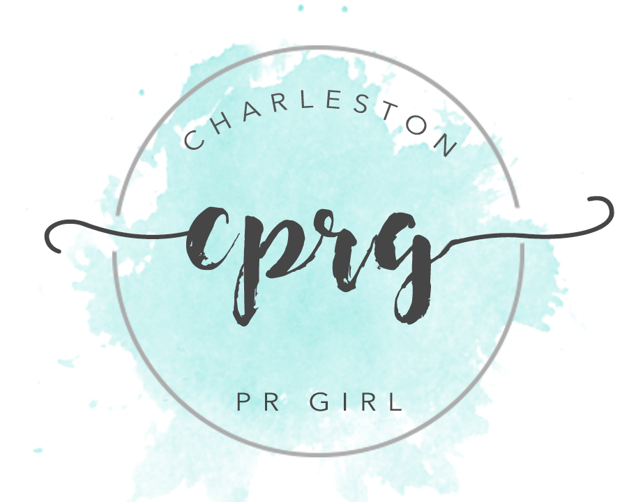 Victoria Rae Moore Charleston PR Girl Charleston Public Relations Firm Lifestyle Boutique Public Relations Victoria Rae Public Relations