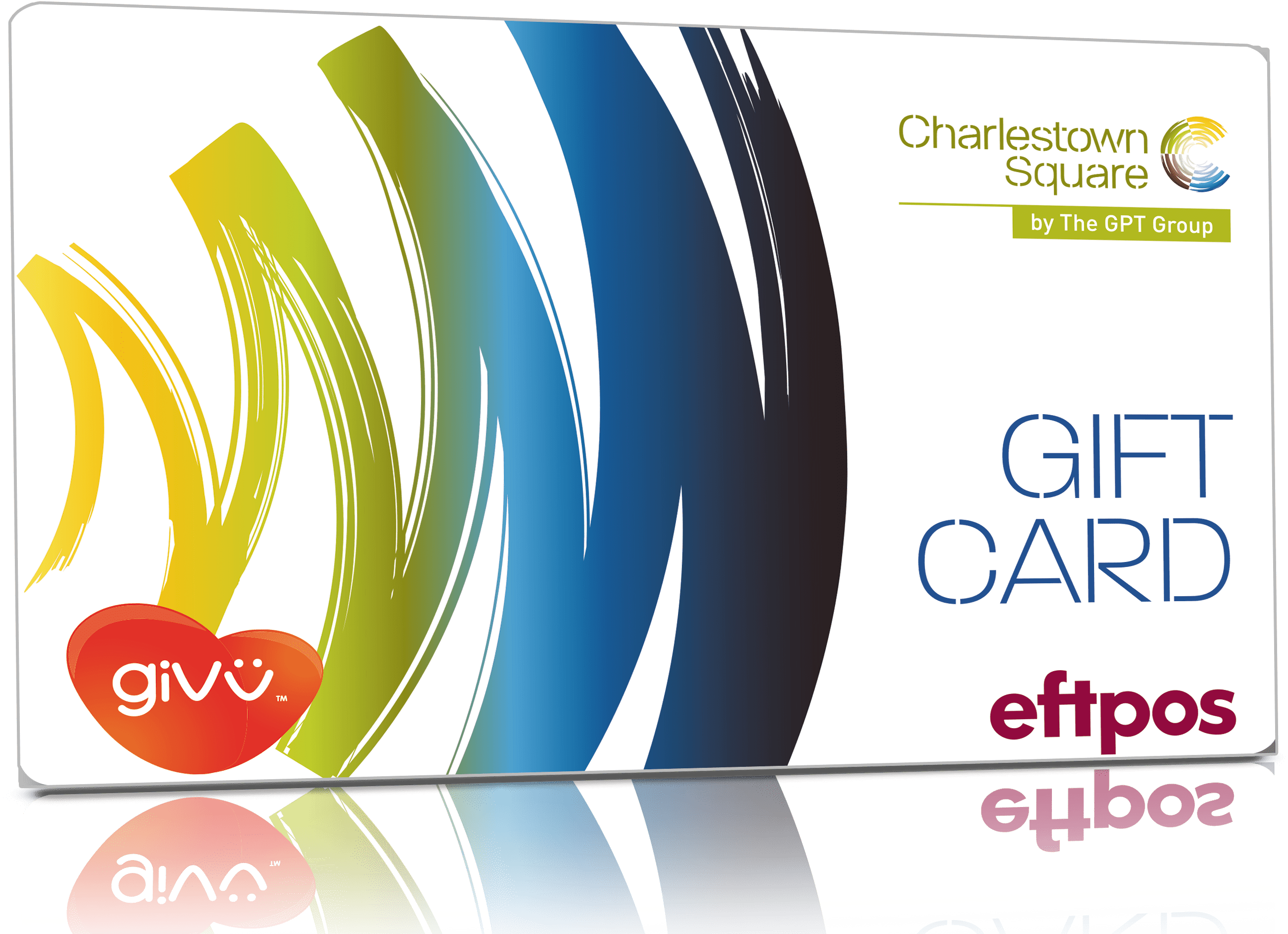 Coles Giftcard Balance Charlestown Square Gift Cards