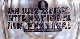 Film Festival - San Luis Obispo