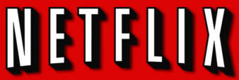 Netflix - The Future of TV