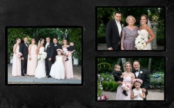 Small Of Wedding Photo Albums