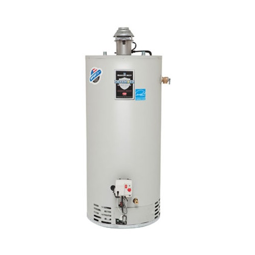 A New Water Heater For The Cottage Let39s Face The Music