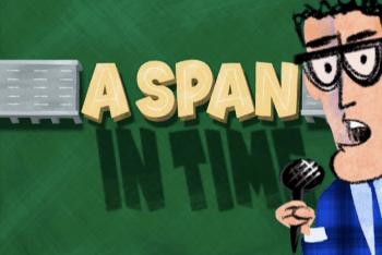 span_mx2.3