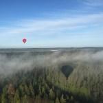 ballooning-7