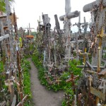 hill-of-crosses-4