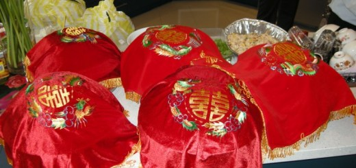 vietnamese-chinese-wedding-tradition-gifts