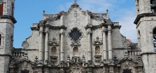 cuba-cathedral