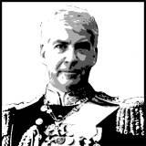 czar-snyder