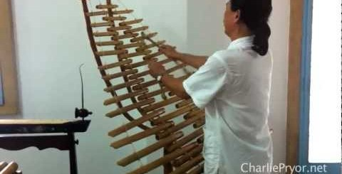 """Let's Play """"Guess That Instrument!"""" – Some Music In Vietnam"""
