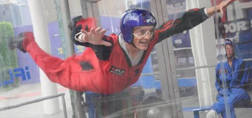 iFly-with-Jeff