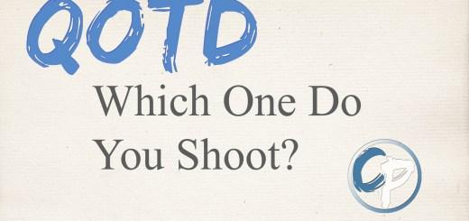QOTD-Thumb1