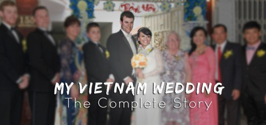 vietnam-wedding-banner