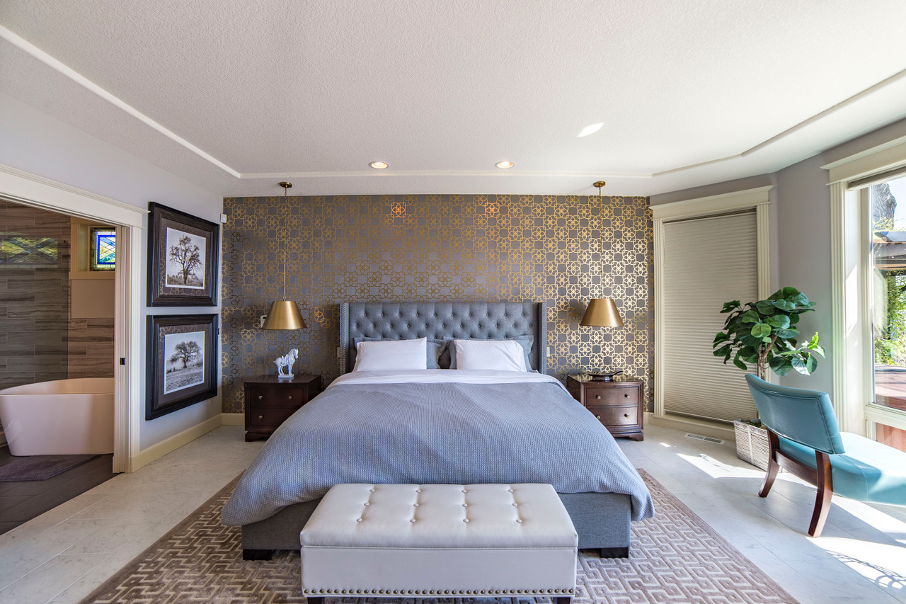 Home Design Bedroom Charlie S Residential Interior Design Bedrooms Charlies Designs