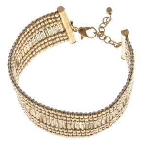bracelet-large-a-perles-dore-femme-gk497_2_zc1