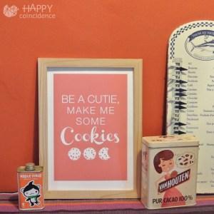 HC-coockies-poster