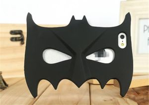 batmancoque