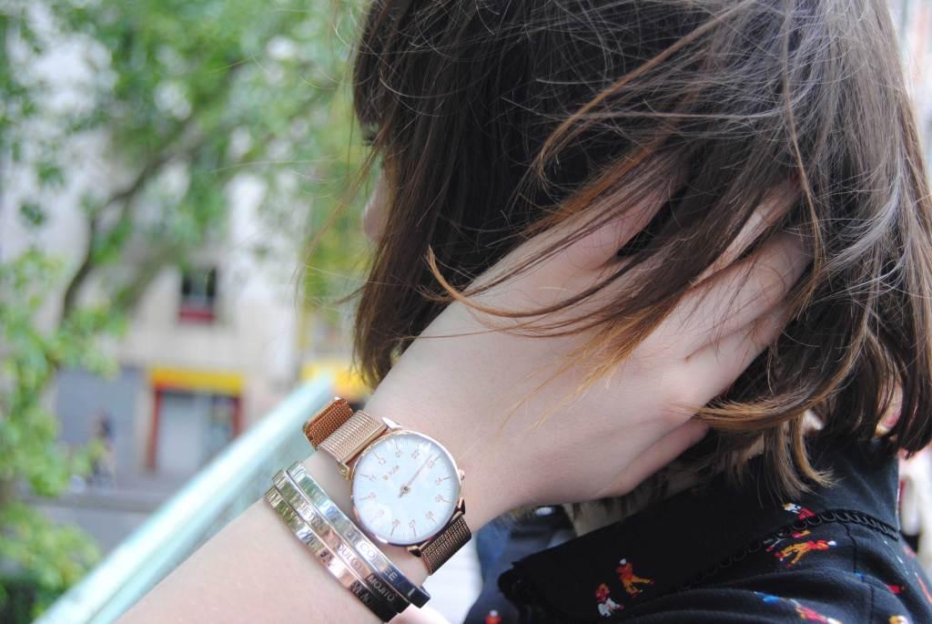 montre-kulte-timefy-charlotte2point0