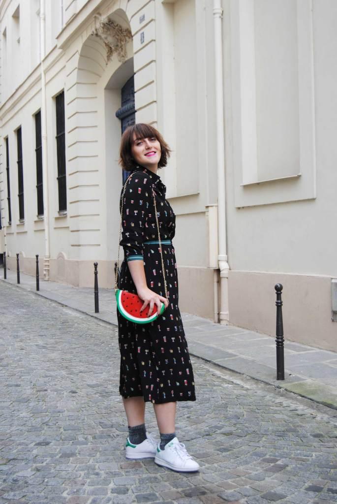 blogueuse-mode-paris-charlotte2point0-robe-idano