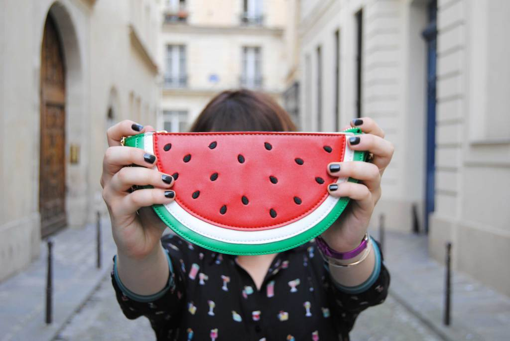 blogueuse-mode-paris-charlotte2point0-sac-pasteque