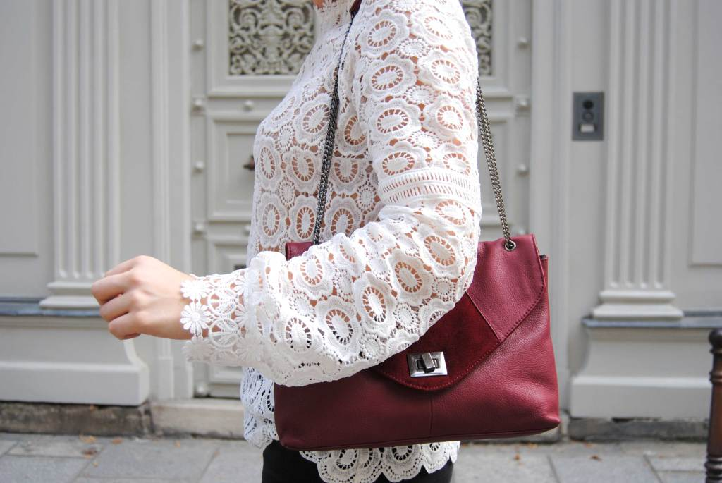 blogueuse-mode-paris-charlotte2point0-sac-sezane-like