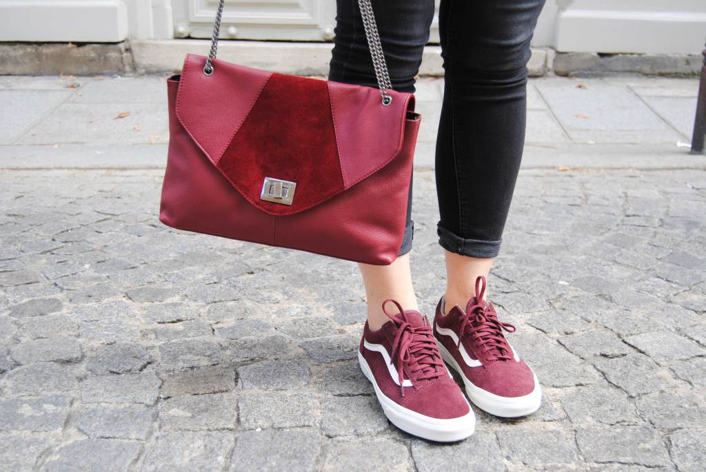 blogueuse-mode-paris-charlotte2point0-vans-bordeaux-spartoo