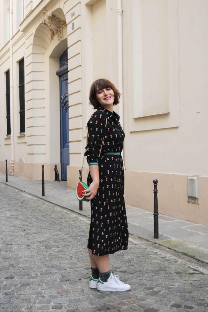 blogueuse-mode-paris-charlotte2point0