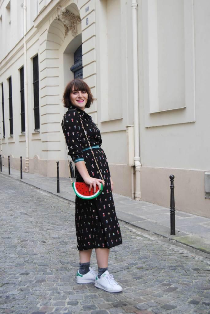 blogueuse-mode-paris-look-stan-smith