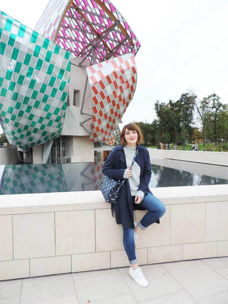 blog-mode-paris-charlotte2point0-2