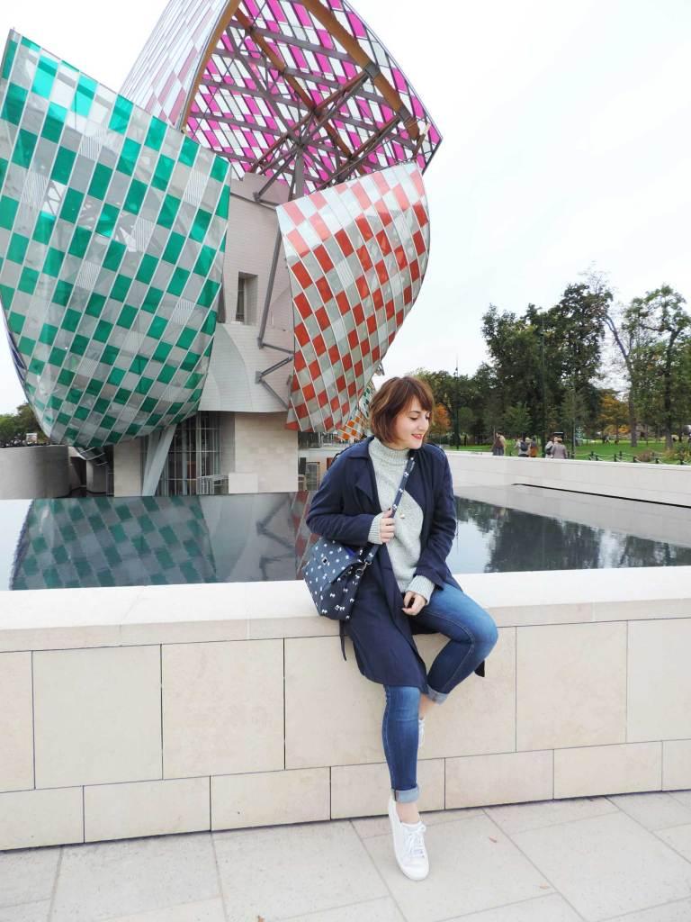 blog-mode-paris-charlotte2point0-3