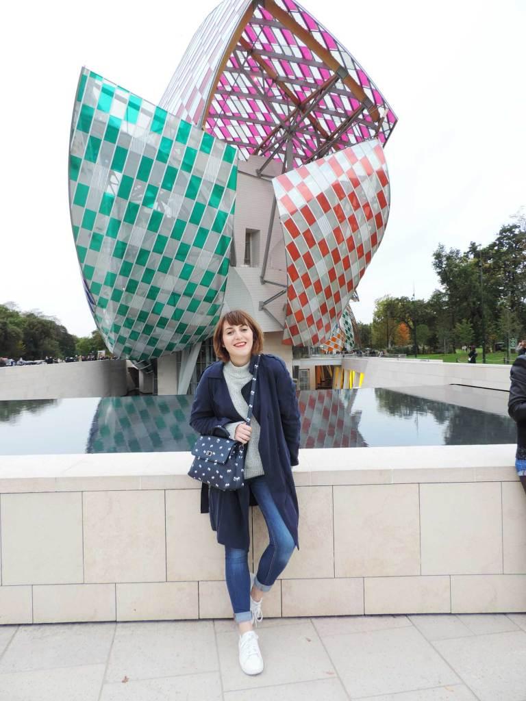 blog-mode-paris-charlotte2point0-5