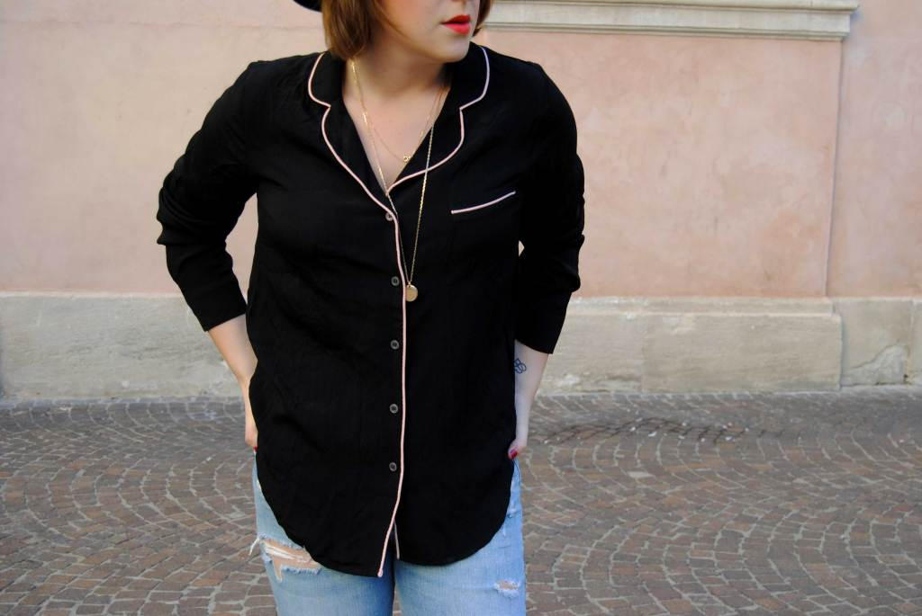 blog-mode-paris-charlotte2point0-avis-sheinside
