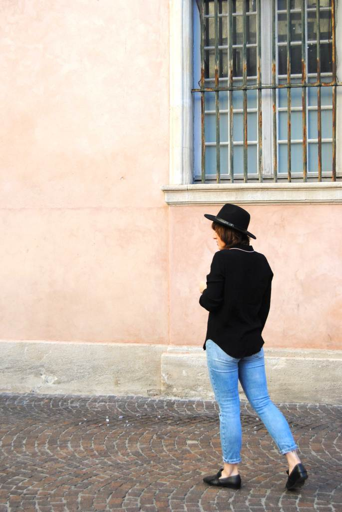 blog-mode-paris-charlotte2point0-jean-destroy-chemisier-pyjama