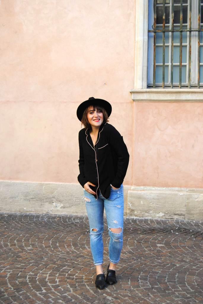 blog-mode-paris-charlotte2point0-jouer-avec-la-tendance-pyjama
