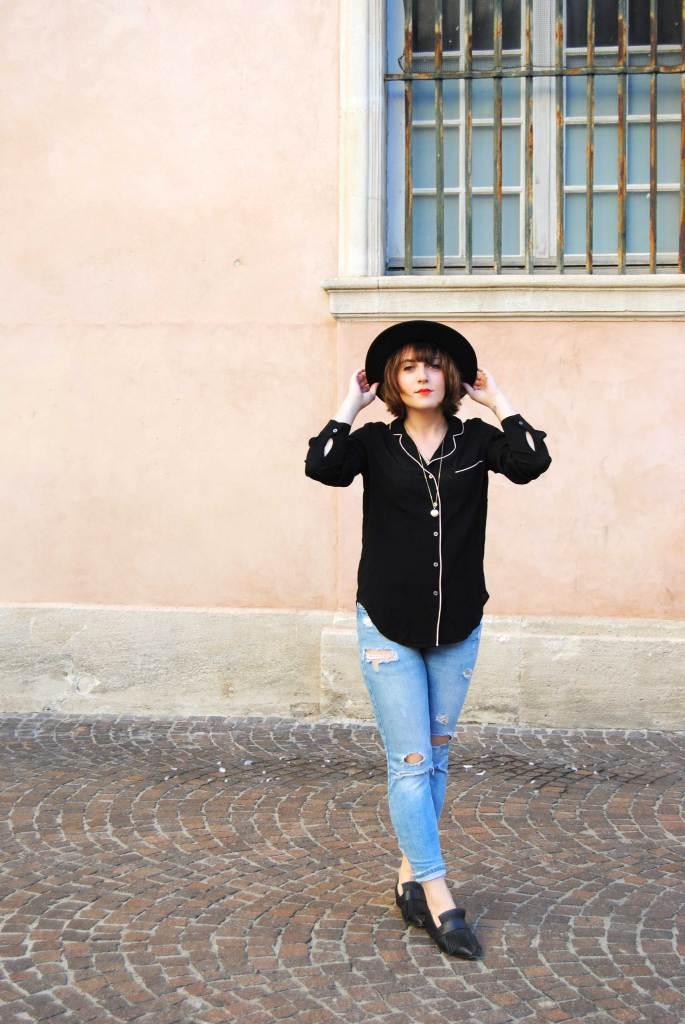 blog-mode-paris-charlotte2point0-look-avec-chemisier-pyjama