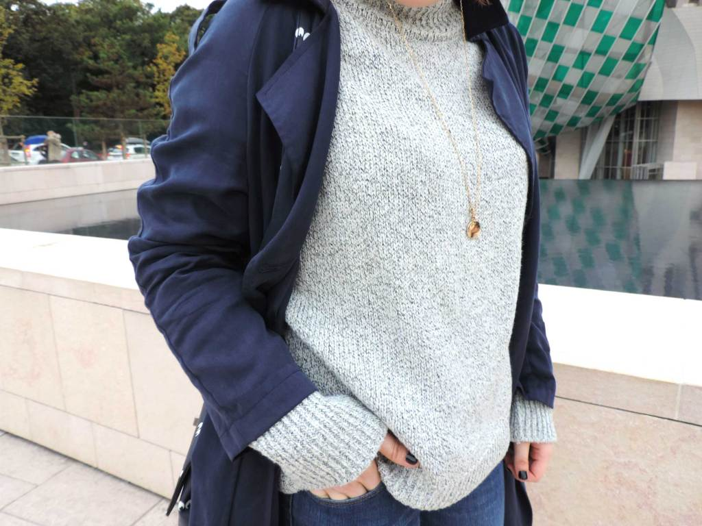 blog-mode-paris-charlotte2point0-pull-chaud-sheinside