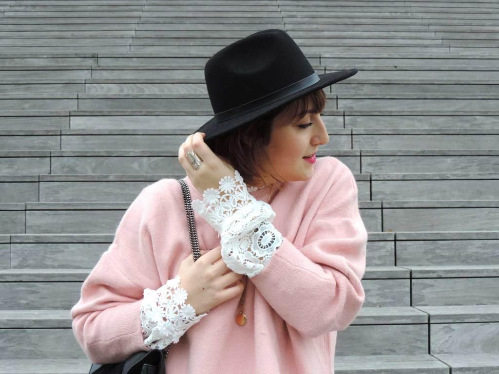 blogmode-charlotte2point0-dentelle-pull-rose