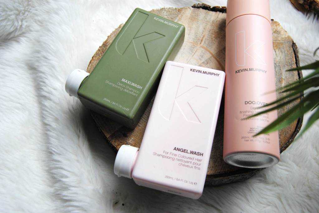 rituel-kevin-murphy-cheveux-colores