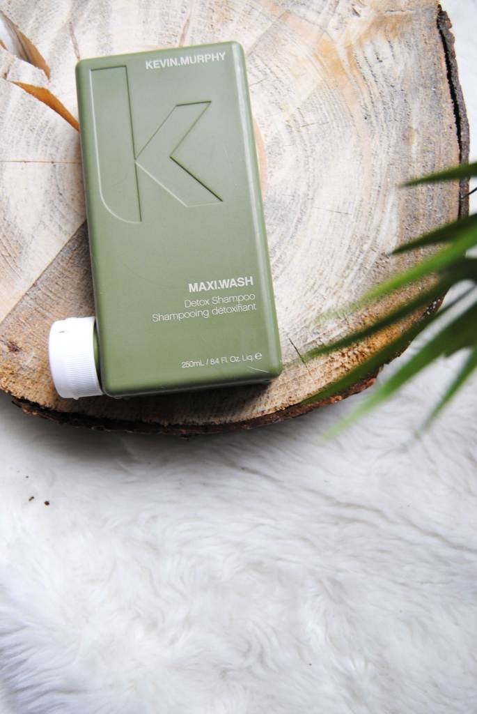schampooing-maxi-wash-kevin-murphy
