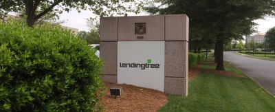 LendingTree: 2 kegs are cool, but the stock price growth is cooler - Charlotte Agenda