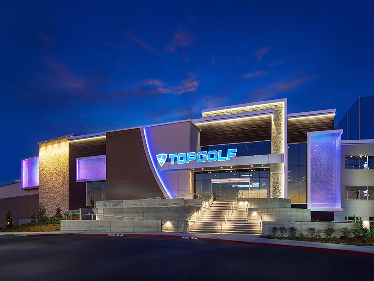 Jobs News Orlando Job Listings City Of Orlando Topgolf Is On Pace For An Early 2017 Opening Charlotte