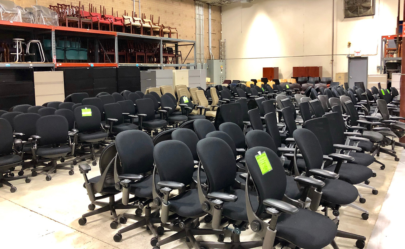 Buy Office The 1 Spot To Buy An Office Chair In Charlotte Charlotte Agenda