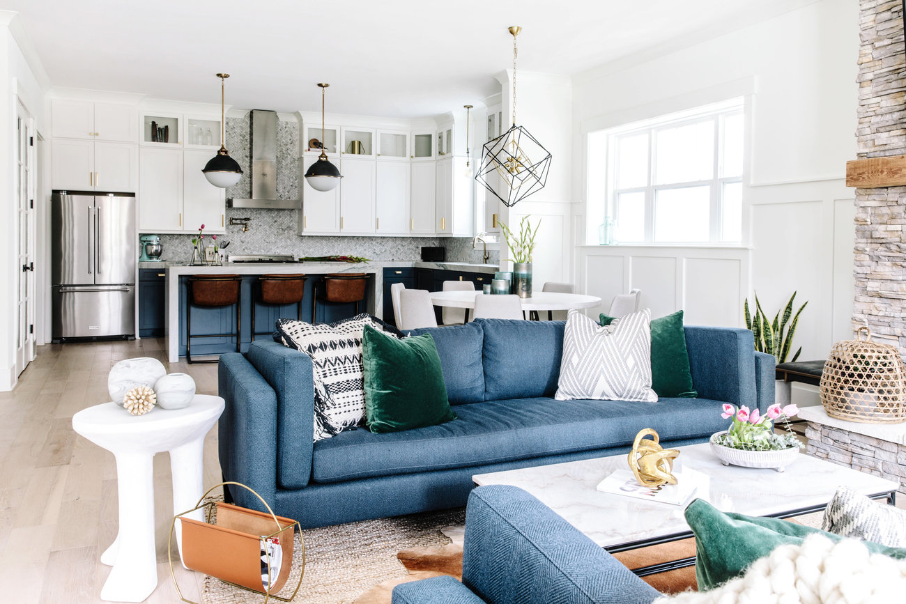 17 Best Interior Designers In Charlotte Axios Charlotte