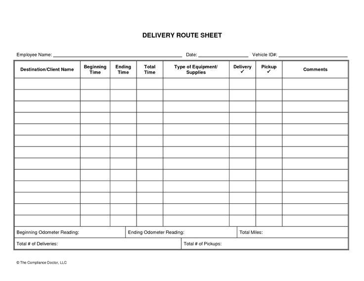 log sheets templates - Pinarkubkireklamowe