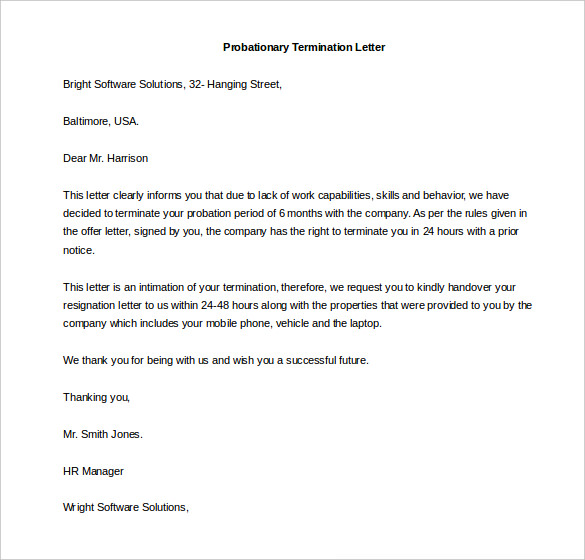 How To Fire A Lawyer Letter Sample charlotte clergy coalition